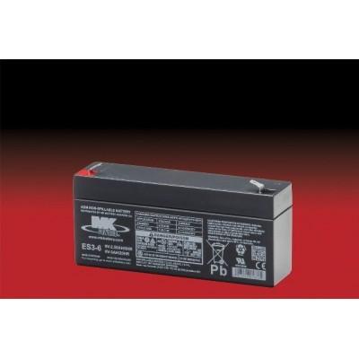 Batería Mk MK ES3-6