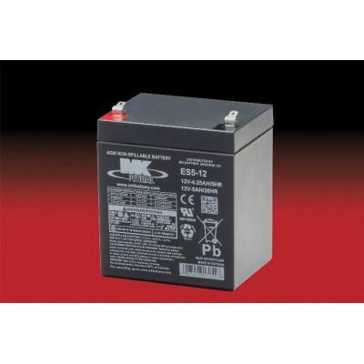 Batería Mk MK ES5-12