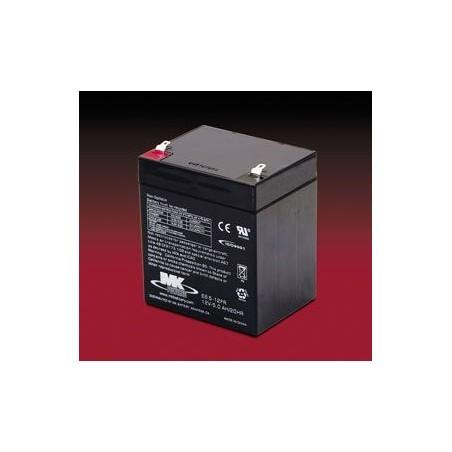 Batería Mk MK ES5-12FR