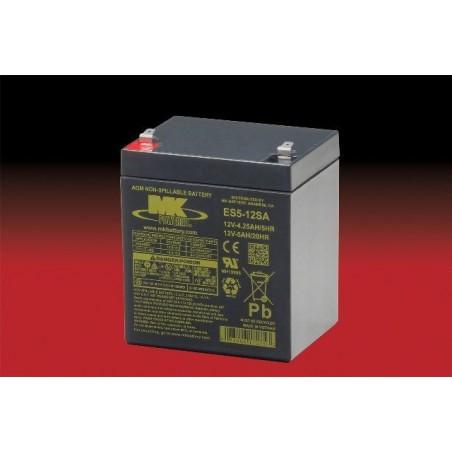 Batería Mk MK ES5-12SA