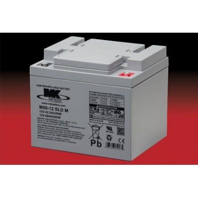 Batería Mk MK ES50-12