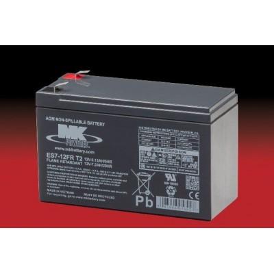 Batería Mk MK ES7-12FR T2
