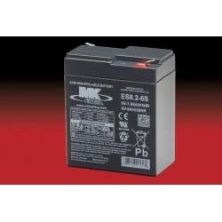 Batería Mk MK ES8.2-6S