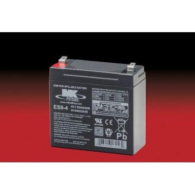 Batería Mk MK ES9-4