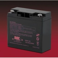 Batería Mk MK M20-12 SLD M
