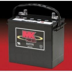 Batería Mk MK M22NF SLD A