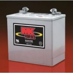 Batterie Mk MK M22NF SLD G