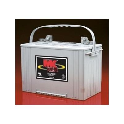 Batería Mk MK M27 SLD G