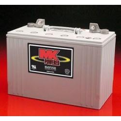 Batería Mk MK M31 SLD G