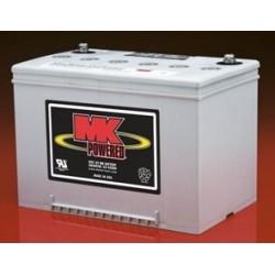 Batería Mk MK M34 SLD G