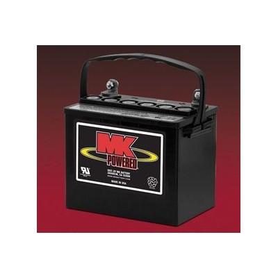 Batería Mk MK MU-1 SLD A