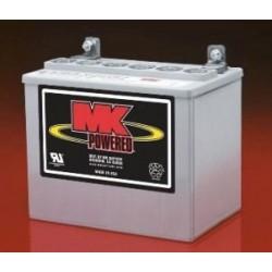 Batería Mk MK MU-1 SLD G