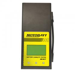 Testador de bateria Motobatt MOTOBATT MB-BCT-2