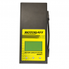 Comprobador de batería Motobatt MOTOBATT MB-BCT-2