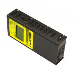 Testador de bateria Motobatt MOTOBATT MB-BCT-3