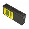 Comprobador de batería Motobatt MOTOBATT MB-BCT-3