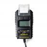 Comprobador de batería Motobatt MOTOBATT MB-PROPLUS-2
