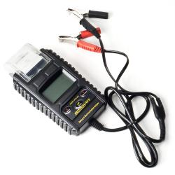 Comprobador de batería Motobatt MOTOBATT MB-PROPLUS-3