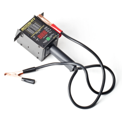 Batterietester Motobatt MOTOBATT MB-T-2