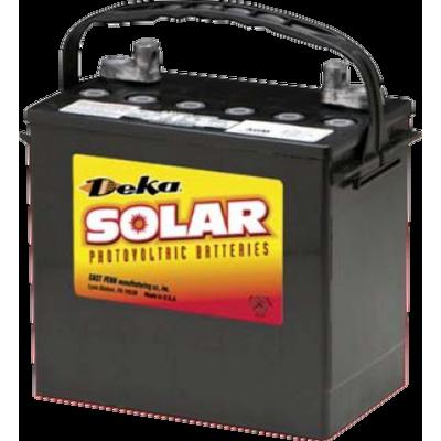 Batería Deka DEKA 8A22NF