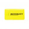 ARRANCADOR Motobatt MOTOBATT MBJ-7500