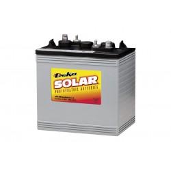 Bateria Deka DEKA 8AGC2