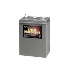 Bateria Deka DEKA 8C6V
