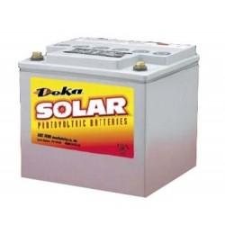 Batería Deka DEKA 8G40