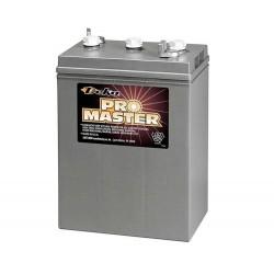 Batería Deka DEKA 9C12