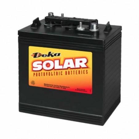 Batería Deka DEKA GC10DT