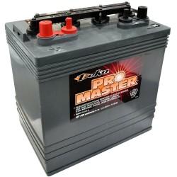 Batería Deka DEKA GC45