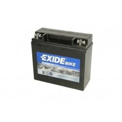 Batería Exide EXIDE AGM12-18
