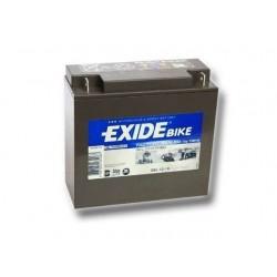 Batería Exide EXIDE GEL12-16