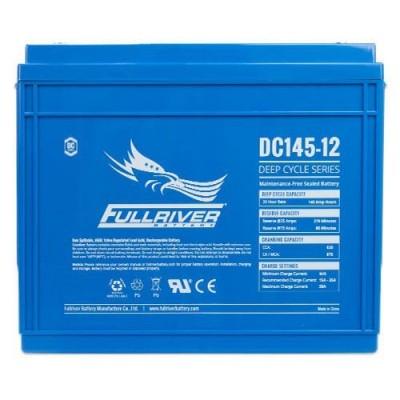 Batería Fullriver FULLRIVER DC145-12