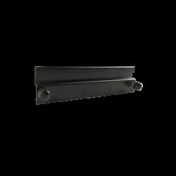 Cargador Motobatt MOTOBATT MCB12B-3