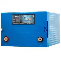 Batería Fullriver FULLRIVER DC160-8A