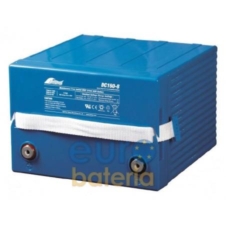 Batería Fullriver FULLRIVER DC160-8B
