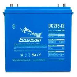 Batería Fullriver FULLRIVER DC215-12