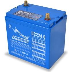 Batería Fullriver FULLRIVER DC224-6A-2