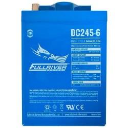 Batería Fullriver FULLRIVER DC245-6