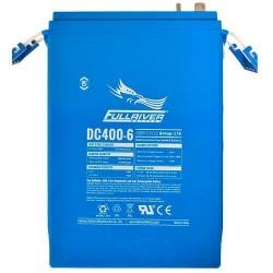 Batería Fullriver FULLRIVER DC400-6
