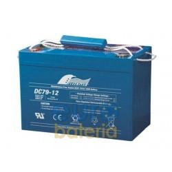 Batería Fullriver FULLRIVER DC79-12