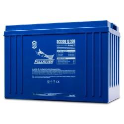 Batería Fullriver FULLRIVER DCG100-12