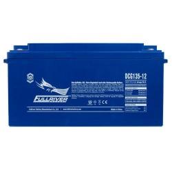 Batería Fullriver FULLRIVER DCG135-12