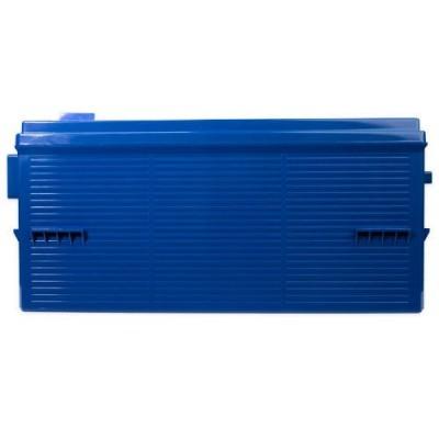 Batería Fullriver FULLRIVER DCG160-12