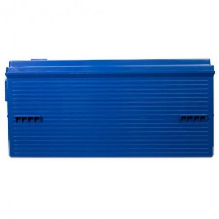 Batería Fullriver FULLRIVER DCG220-12