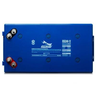 Batería Fullriver FULLRIVER DCG240-12