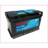 Batería Tudor TUDOR TL800