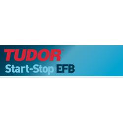 Batería Tudor TUDOR TL800-5