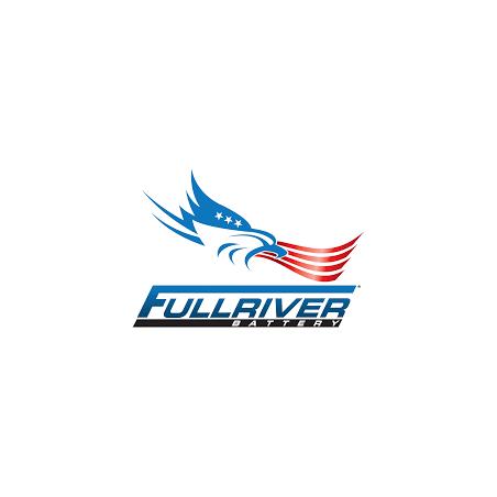 Batería Fullriver FULLRIVER DC10-12A FULLRIVER - 1
